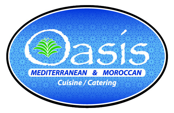 Oasis Restaurant & Catering